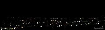 lohr-webcam-08-01-2018-19:30