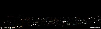 lohr-webcam-08-01-2018-19:50
