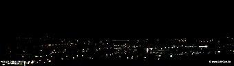 lohr-webcam-08-01-2018-20:00