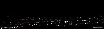 lohr-webcam-08-01-2018-20:30