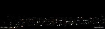 lohr-webcam-08-01-2018-21:00