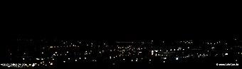 lohr-webcam-08-01-2018-21:20