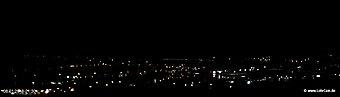 lohr-webcam-08-01-2018-21:32