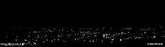 lohr-webcam-08-01-2018-21:40