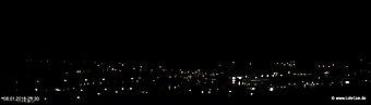 lohr-webcam-08-01-2018-23:30