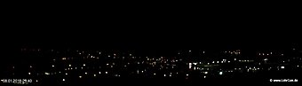 lohr-webcam-08-01-2018-23:40