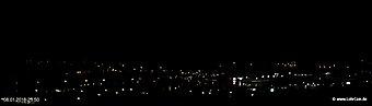 lohr-webcam-08-01-2018-23:50
