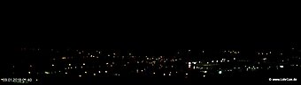 lohr-webcam-09-01-2018-01:40