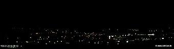 lohr-webcam-09-01-2018-02:12