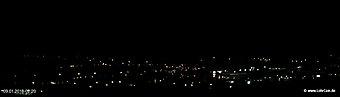 lohr-webcam-09-01-2018-02:23