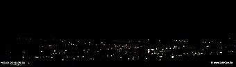 lohr-webcam-09-01-2018-03:30