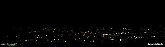 lohr-webcam-09-01-2018-03:50