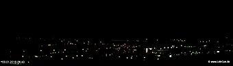 lohr-webcam-09-01-2018-04:40