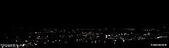 lohr-webcam-09-01-2018-06:13