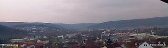 lohr-webcam-09-01-2018-08:30