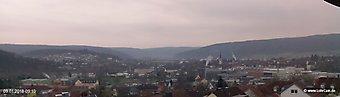 lohr-webcam-09-01-2018-09:10