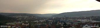 lohr-webcam-09-01-2018-12:50
