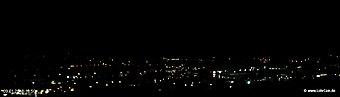 lohr-webcam-09-01-2018-18:50