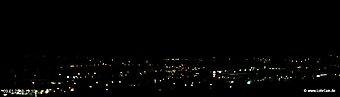 lohr-webcam-09-01-2018-19:10