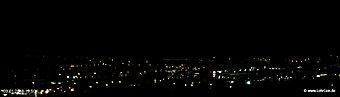 lohr-webcam-09-01-2018-19:50