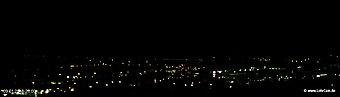 lohr-webcam-09-01-2018-20:00