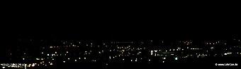 lohr-webcam-09-01-2018-20:40