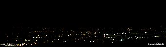 lohr-webcam-09-01-2018-21:10