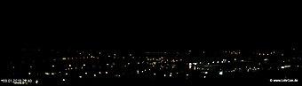 lohr-webcam-09-01-2018-22:40