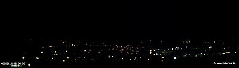 lohr-webcam-09-01-2018-23:20