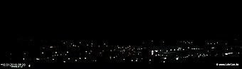 lohr-webcam-10-01-2018-02:20