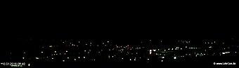 lohr-webcam-10-01-2018-02:40
