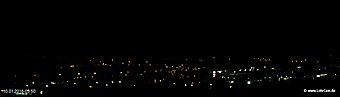 lohr-webcam-10-01-2018-03:50