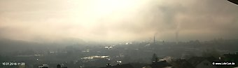 lohr-webcam-10-01-2018-11:20