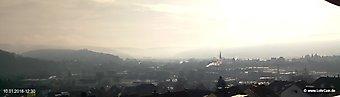 lohr-webcam-10-01-2018-12:30