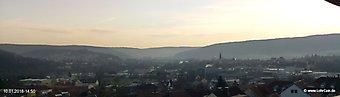 lohr-webcam-10-01-2018-14:50