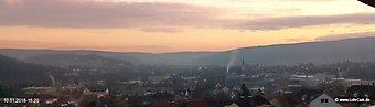 lohr-webcam-10-01-2018-16:20