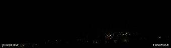 lohr-webcam-10-01-2018-19:50