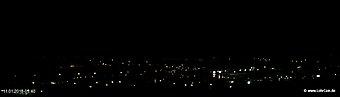 lohr-webcam-11-01-2018-03:40