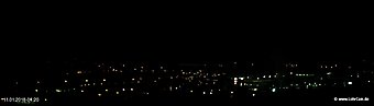 lohr-webcam-11-01-2018-04:20
