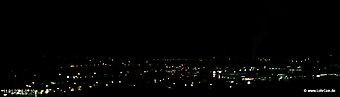 lohr-webcam-11-01-2018-07:10