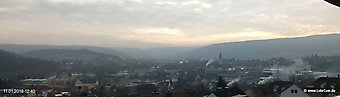 lohr-webcam-11-01-2018-12:40