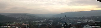 lohr-webcam-11-01-2018-14:30