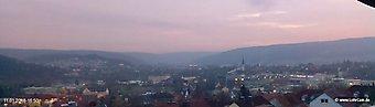 lohr-webcam-11-01-2018-16:50