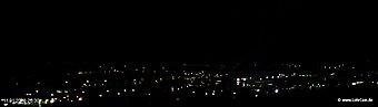 lohr-webcam-11-01-2018-20:30