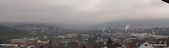 lohr-webcam-12-01-2018-12:30