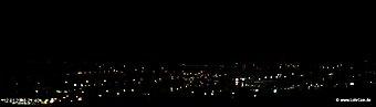lohr-webcam-12-01-2018-21:40