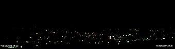lohr-webcam-13-01-2018-00:40