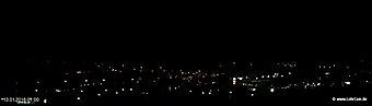 lohr-webcam-13-01-2018-01:00