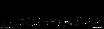 lohr-webcam-13-01-2018-01:40
