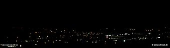 lohr-webcam-13-01-2018-02:10